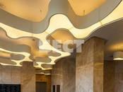 Квартиры,  Москва Университет, цена 21 990 000 рублей, Фото