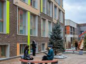 Квартиры,  Москва Академическая, цена 15 095 808 рублей, Фото