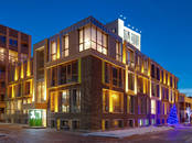 Квартиры,  Москва Алексеевская, цена 14 466 816 рублей, Фото