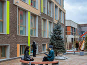 Квартиры,  Москва Алексеевская, цена 28 963 410 рублей, Фото
