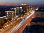 Квартиры,  Москва Алексеевская, цена 13 214 880 рублей, Фото