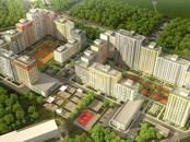Квартиры,  Москва Юго-Западная, цена 9 330 400 рублей, Фото
