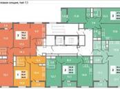 Квартиры,  Москва Юго-Западная, цена 4 782 400 рублей, Фото
