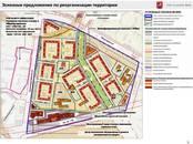 Офисы,  Москва Юго-Западная, цена 23 973 258 рублей, Фото