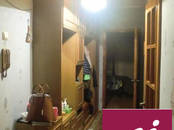 Квартиры,  Московская область Королев, цена 5 250 000 рублей, Фото