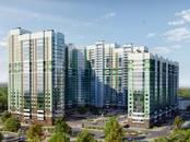 Квартиры,  Московская область Красногорск, цена 2 578 518 рублей, Фото