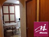 Квартиры,  Московская область Щелково, цена 3 100 000 рублей, Фото