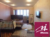 Квартиры,  Московская область Щелково, цена 5 800 000 рублей, Фото