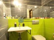 Квартиры,  Москва Академическая, цена 14 400 000 рублей, Фото