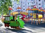 Квартиры,  Московская область Быково, цена 5 500 000 рублей, Фото