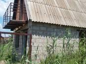 Дачи и огороды,  Астраханская область Астрахань, цена 700 000 рублей, Фото