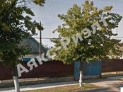 Дома, хозяйства,  Краснодарский край Славянск-на-Кубани, цена 2 450 000 рублей, Фото