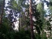 Квартиры,  Московская область Раменский район, цена 3 700 000 рублей, Фото