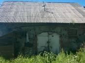 Дома, хозяйства,  Псковская область Псков, цена 290 000 рублей, Фото
