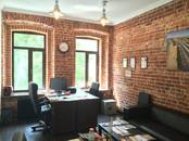 Офисы,  Москва Чистые пруды, цена 9 000 000 рублей, Фото