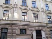 Офисы Другое, цена 118 900 y.e., Фото