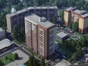 Квартиры,  Ярославская область Ярославль, цена 1 896 000 рублей, Фото