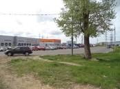 Земля и участки,  Московская область Подольск, цена 101 400 000 рублей, Фото
