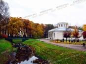 Квартиры,  Санкт-Петербург Другое, цена 15 000 000 рублей, Фото