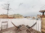 Квартиры,  Санкт-Петербург Гостиный двор, цена 85 000 рублей/мес., Фото