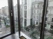 Квартиры,  Санкт-Петербург Площадь восстания, цена 150 000 рублей/мес., Фото