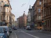 Квартиры,  Санкт-Петербург Площадь восстания, цена 9 800 000 рублей, Фото