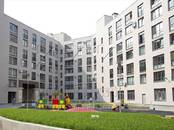 Квартиры,  Санкт-Петербург Площадь восстания, цена 7 300 000 рублей, Фото