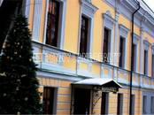 Здания и комплексы,  Москва Чкаловская, цена 2 400 000 рублей/мес., Фото