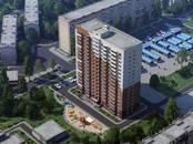 Квартиры,  Ярославская область Ярославль, цена 2 884 660 рублей, Фото