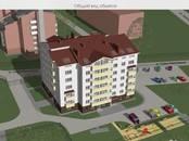 Квартиры,  Ярославская область Ярославль, цена 2 982 240 рублей, Фото
