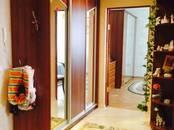 Квартиры,  Калининградскаяобласть Калининград, цена 7 500 000 рублей, Фото