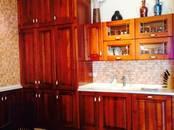 Квартиры,  Калининградскаяобласть Калининград, цена 16 000 000 рублей, Фото