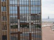 Квартиры,  Санкт-Петербург Обухово, цена 4 230 000 рублей, Фото