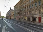 Другое,  Санкт-Петербург Площадь восстания, цена 300 000 рублей/мес., Фото