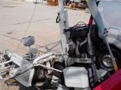 Другое... Мотодельтапланы, цена 80 000 рублей, Фото