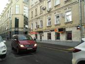 Офисы,  Москва Парк культуры, цена 600 000 рублей/мес., Фото