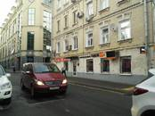 Офисы,  Москва Парк культуры, цена 250 000 рублей/мес., Фото
