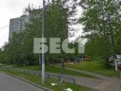 Квартиры,  Москва Новогиреево, цена 2 300 000 рублей, Фото
