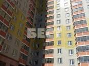 Квартиры,  Москва Саларьево, цена 9 300 000 рублей, Фото
