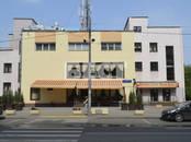 Офисы,  Москва Багратионовская, цена 850 000 рублей/мес., Фото
