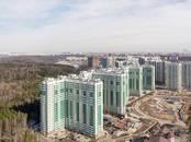 Квартиры,  Московская область Красногорск, цена 7 867 307 рублей, Фото