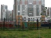 Квартиры,  Московская область Красногорск, цена 6 179 264 рублей, Фото