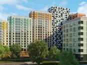 Квартиры,  Москва Саларьево, цена 4 668 300 рублей, Фото
