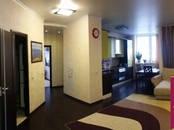 Квартиры,  Московская область Пушкино, цена 7 600 000 рублей, Фото