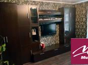 Квартиры,  Московская область Пушкино, цена 5 800 000 рублей, Фото