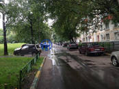Квартиры,  Москва Братиславская, цена 4 800 000 рублей, Фото