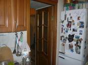 Квартиры,  Москва Молодежная, цена 6 020 000 рублей, Фото