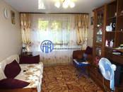 Квартиры,  Москва Шипиловская, цена 7 200 000 рублей, Фото
