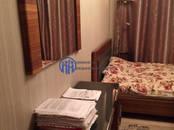 Квартиры,  Москва Текстильщики, цена 6 490 000 рублей, Фото