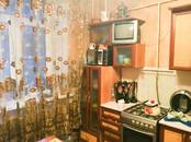 Квартиры,  Москва Кантемировская, цена 9 300 000 рублей, Фото
